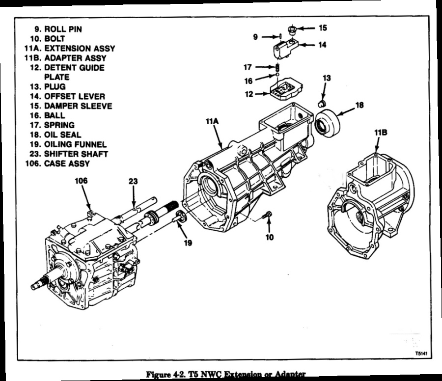 Borg Warner T19 Transmission Diagram on 2015 honda accord review