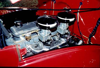 1966 Ford Vin Location besides 1988 Pontiac Firebird Wiring Diagram moreover Pictures Ford F100 Truck Parts Wiring 89 F250 together with 1965 Chevy C10 Fuse Box also Ford Car Wiring Diagram In Addition 1946 Chevy Truck. on 1962 ford f100 wiring diagram